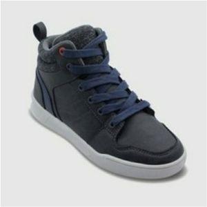 Geoff Grey Sneakers by Art Class